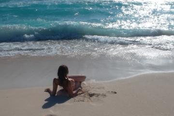 vacaciones en Cancún