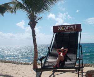sitios turisticos en cancun
