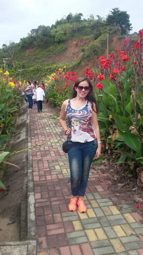 que ver en Medellin