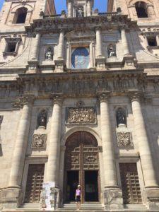 sitios que ver en Toledo