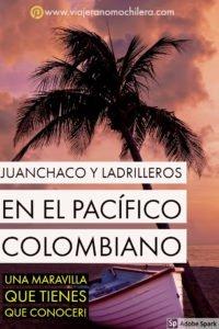 Juanchaco y Ladrilleros