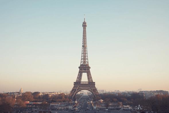 itinerariodeviajeaeuropa
