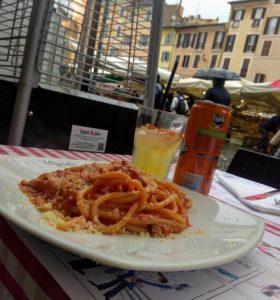 comer barato en europa