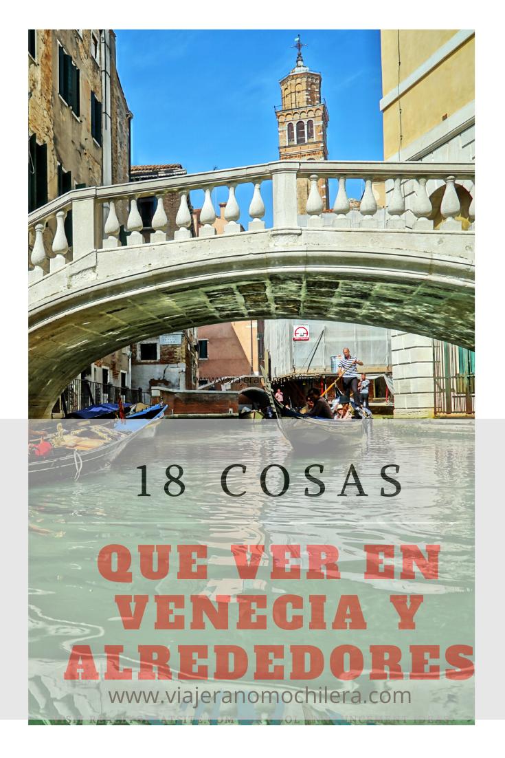 Que hacer en Vencia en dos dias